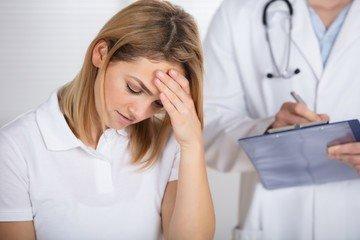 Если вам оказали некачественные медицинские услуги