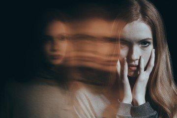 В каких случаях необходима медицинская психолого-психиатрическая экспертиза?