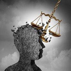 Цели и этапы судебной психолого-психиатрической экспертизы