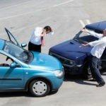 Независимая экспертиза авто после ДТП