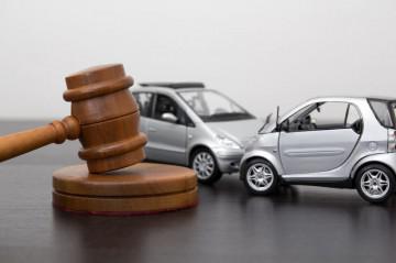 Автотехнические и трасологические экспертизы проведенные экспертами МЦЭО, а также экспертизы технического состояния автомобиля