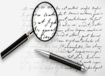 Почерковедческие криминалистические экспертизы сделанные экспертами МЦЭО