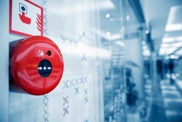 Цель независимого аудита пожарной безопасности