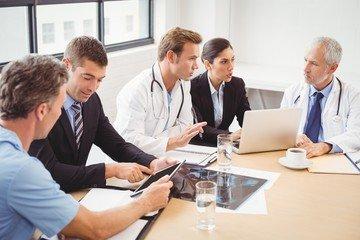 Что делать, если нужны услуги независимой экспертизы?
