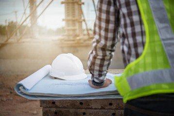 Как проводят экспертизу качества выполненных строительных работ