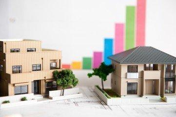 Описание процедуры обследования зданий и сооружений по ГОСТ