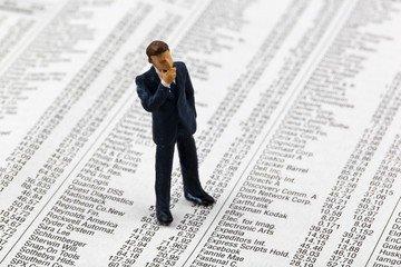 С чего начать оценку рыночной стоимости акций чтобы гарантированно получить результат?