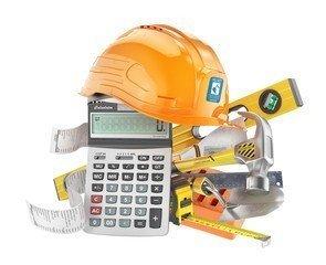 Особенности проведения оценки стоимости оборудования