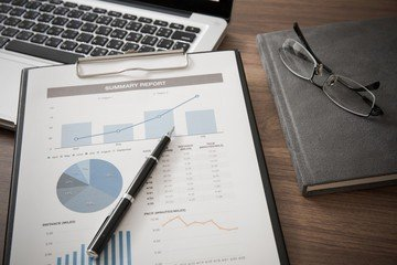 Определение стоимости оборудования и нематериальных активов в МЦЭО