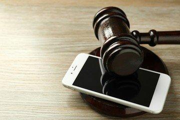 Бесплатная юридическая помощь в МЦЭО