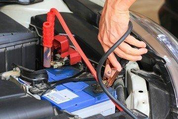 Как выполняется экспертиза автомобиля после ремонта