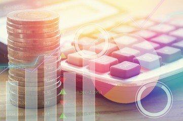 Когда требуется проведение финансово-экономической экспертизы