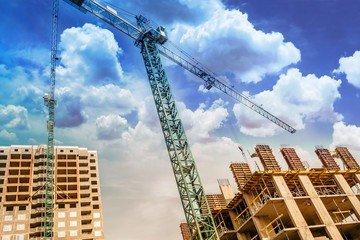 Убедитесь в надежности постройки с помощью строительной экспертизы