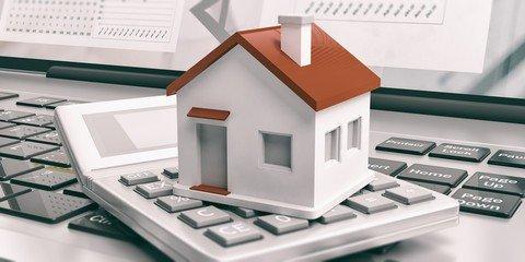 Зачем нужна оценка недвижимости?