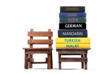 Что такое судебная лингвистическая экспертиза и зачем она нужна?