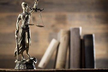 Разновидности и особенности независимой экспертизы для суда