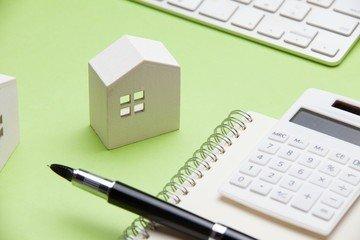 Как провести независимую оценку недвижимости в Москве?