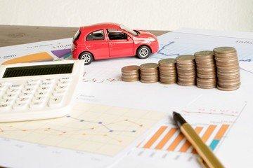Хотите узнать цену транспортного средства? Вам поможет независимый эксперт