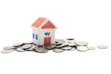 Как проводится рыночная оценка стоимости недвижимости