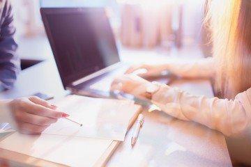 Как выполнить правильно оценку бизнеса и ничего не забыть?