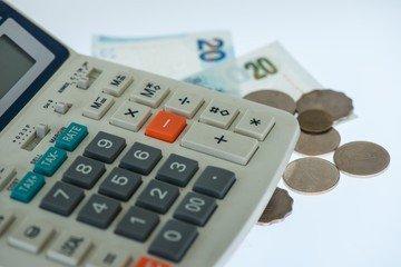 Проведение оценки стоимости объектов недвижимости