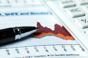 Подходы к оценке рыночной стоимости чистых и нематериальных активов