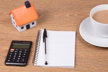 Как проводится независимая оценка недвижимости и сколько она стоит?