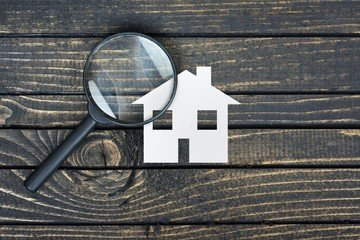 Как проходит техническое обследование зданий и сооружений