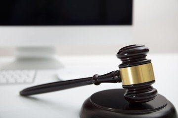 Возможности независимой судебной экспертизы