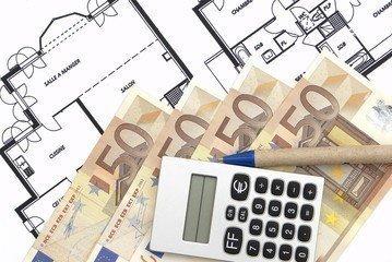 Методы оценки рыночной стоимости предприятия