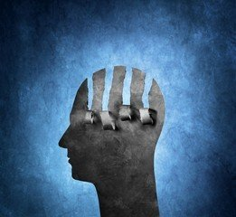 психологическая экспертиза способностей