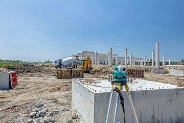 Экспертиза проектов строительства. Её функции и объекты исследования