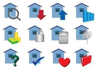 Оценка недвижимости для осуществления рыночных операции с недвижимостью