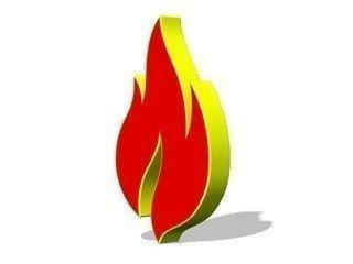 независимый расчет по оценке пожарного риска