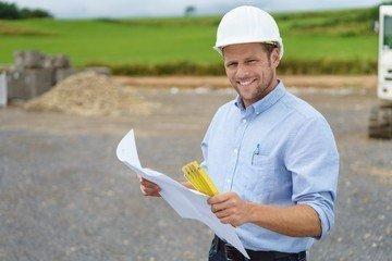 эксперт проектов строительства