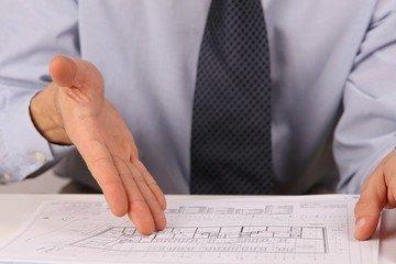 Зачем нужна экспертиза проектно-сметной документации?
