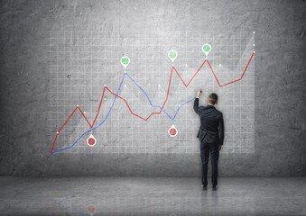 Что представляет собой экономическая экспертиза
