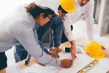 Как строительная экспертиза поможет подрядчику сэкономить средства?