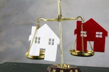 Оценка недвижимости для продажи и пересмотра кадастровой стоимости