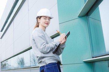 Проведение строительной экспертизы при возникновении различных споров