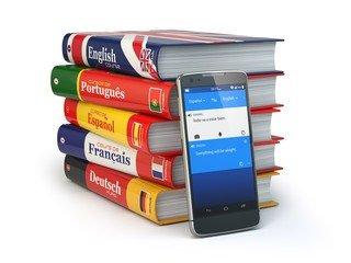 В каких случаях может потребоваться психолого-лингвистическая экспертиза текстов