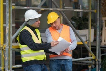 Когда проводится независимая строительная экспертиза недвижимости