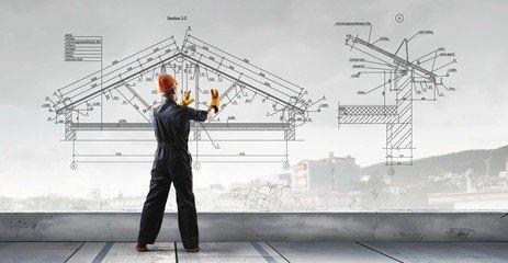 Для чего необходима экспертиза проектов