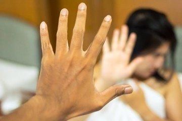 Судебно-психологическая экспертиза при изнасиловании