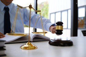 Судебно-экономическая экспертиза в уголовном процессе