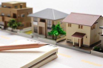 Процесс проведения оценки предприятия и его активов