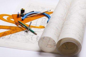 Экспертиза проектной документации – важная процедура для получения допуска к строительству
