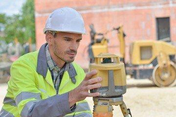 Для чего нужно проведение экспертизы земли и строительства