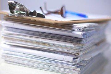 В каких случаях необходимо проводить экспертизу проектно-сметной документации