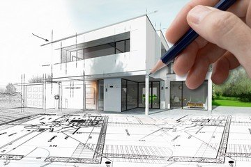 Общие понятия об экспертизе недвижимости